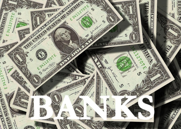 banks open on Columbus Day