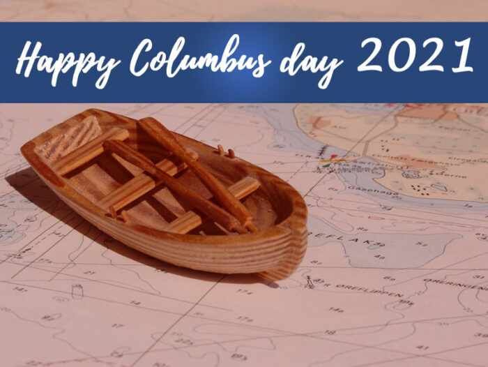 columbus day 2021 images