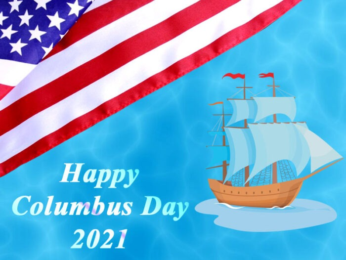 happy columbus day 2021 images free october national holiday pics