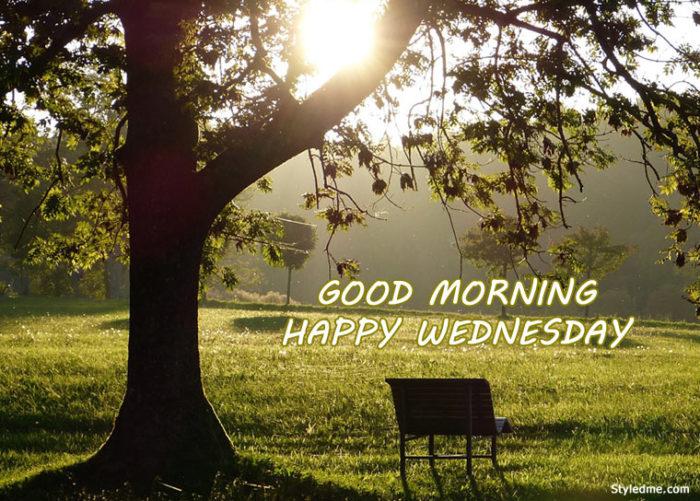happy Wednesday images