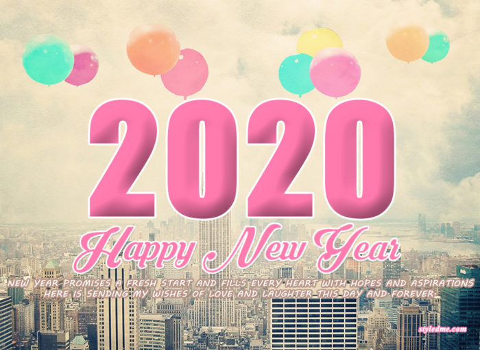 HD 2020 images