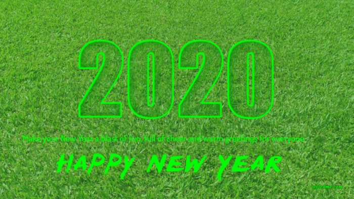 HD 2020 wallpaper