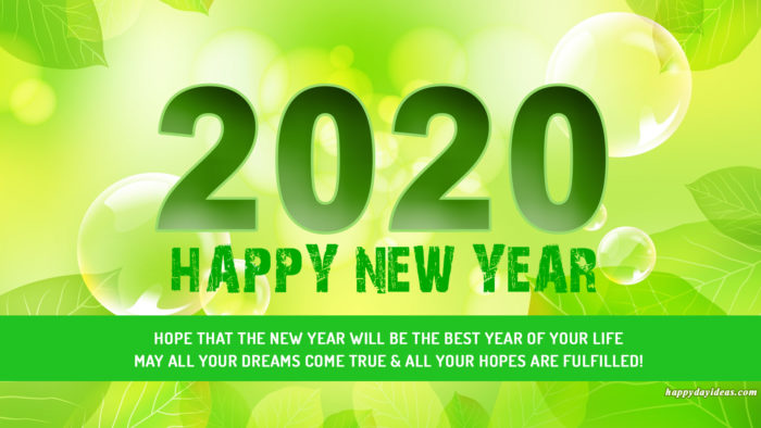 HD 2020 wallpaper images free download