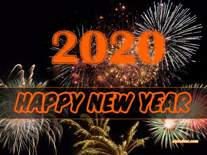 HD 2020 pics download