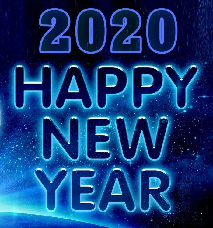 2020 pics