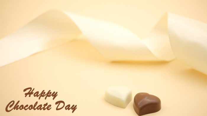 chocolate day images wallpaper full hd