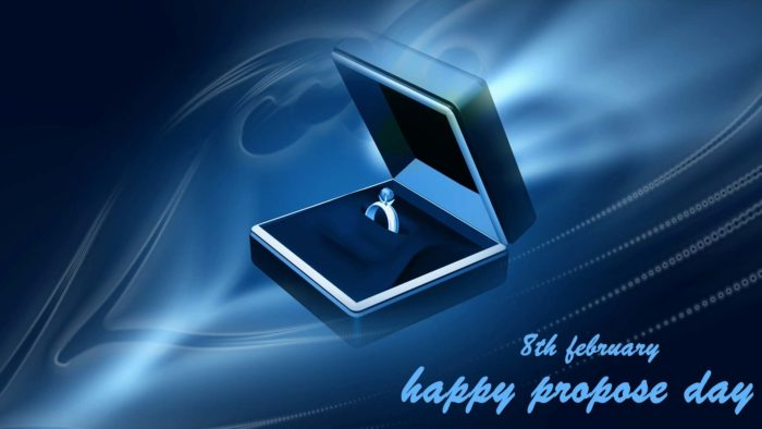 happy propose day 2020 wallpaper download
