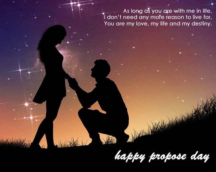 Propose day 2020 images love