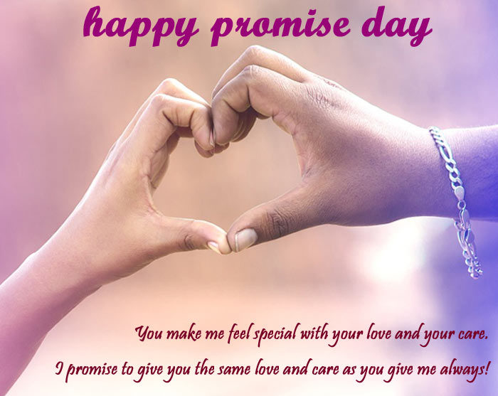propose day 2020 pic