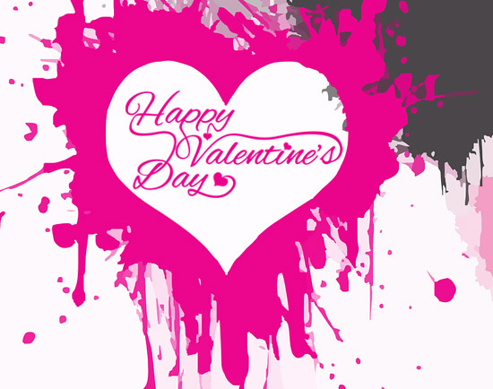 valentines day clipart 2021