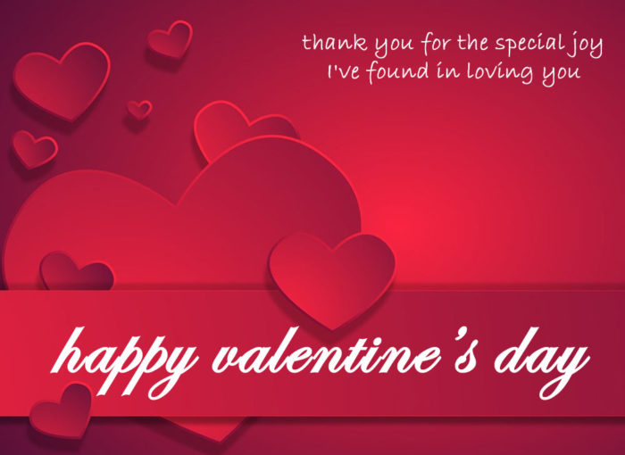 valentines day images with wishes message