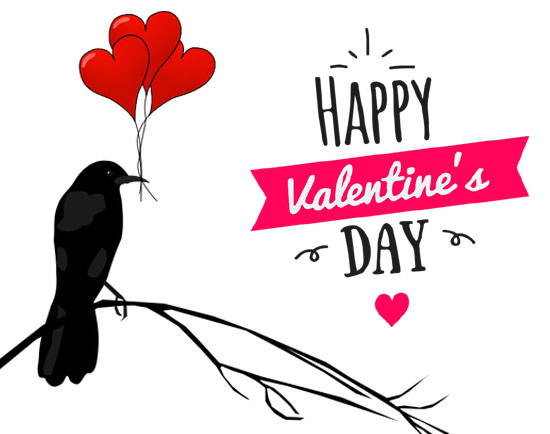 heart clipart cute valentine love images