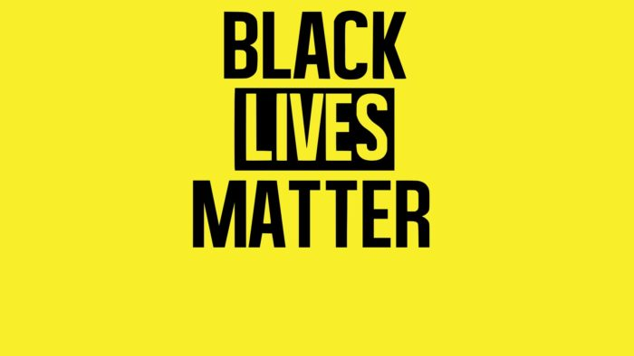 black lives matter zoom background downloads free
