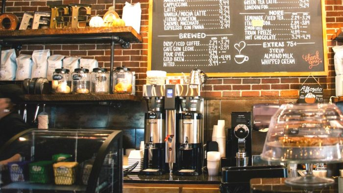 coffee house coffee shop zoom background download free images