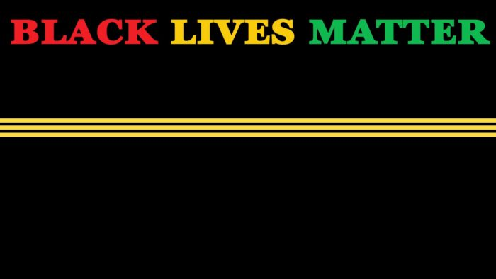 free virtual backgrounds black lives matter zoom background