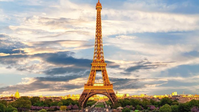 zoom virtual background eiffel tower 1080p high resolution