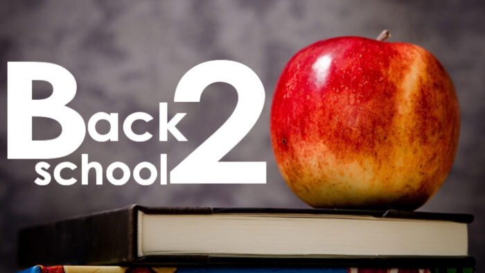 back to school zoom virtual backgrounds free download background