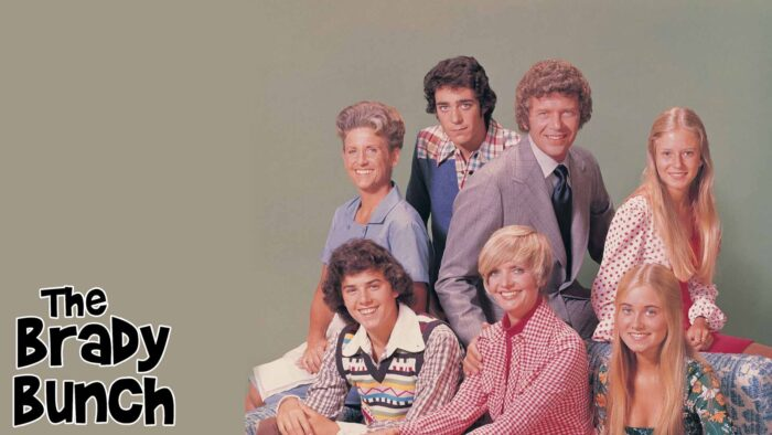 brady bunch zoom virtual backgrounds free download background