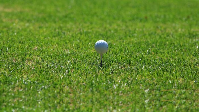 golf course background virtual backgrounds for zoom meetings