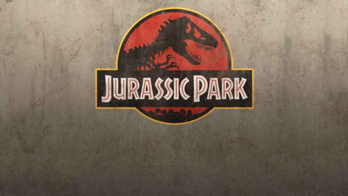 jurassic park virtual backgrounds for zoom meetings