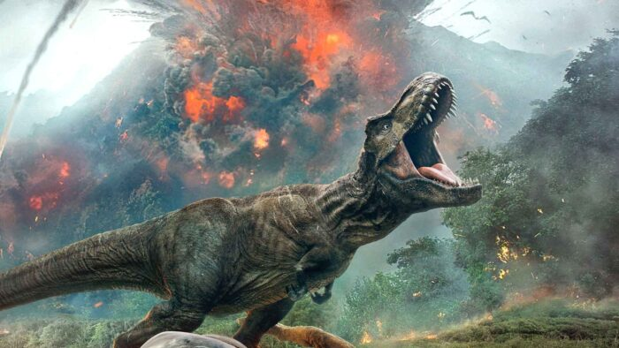 jurassic park zoom virtual background download free images