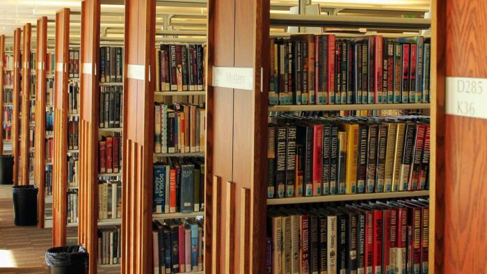 library zoom virtual background download free images