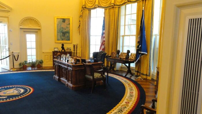 oval office zoom virtual backgrounds free download background