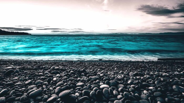 pebble beach scene zoom virtual backgrounds free download background
