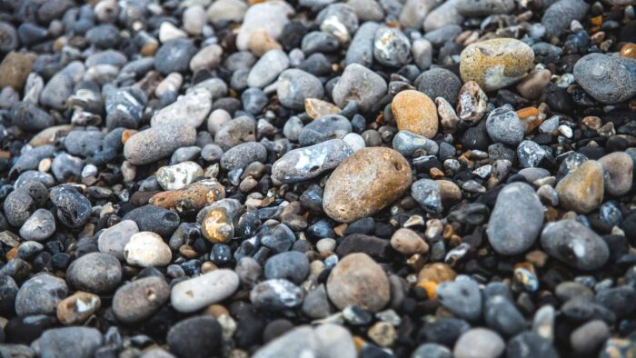 pebble beach virtual backgrounds for zoom meetings