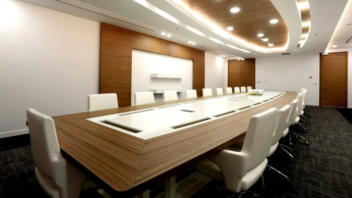 professional conference room background virtual backgrounds for zoom meetings