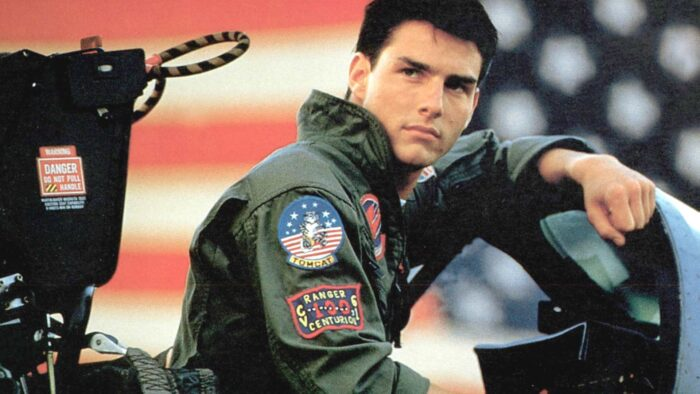 top gun 2 virtual backgrounds for zoom meetings