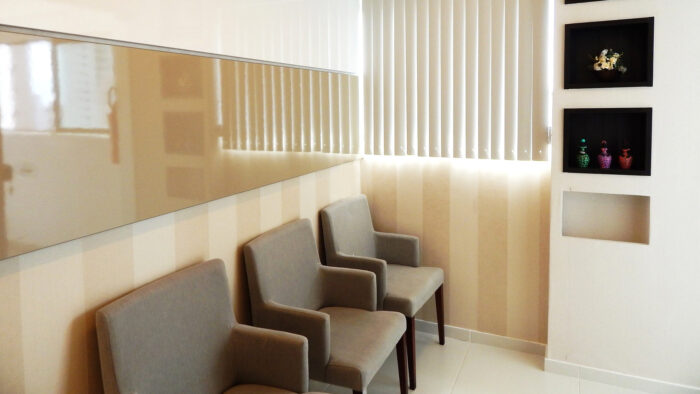 business office waiting room background virtual backgrounds for zoom meetings