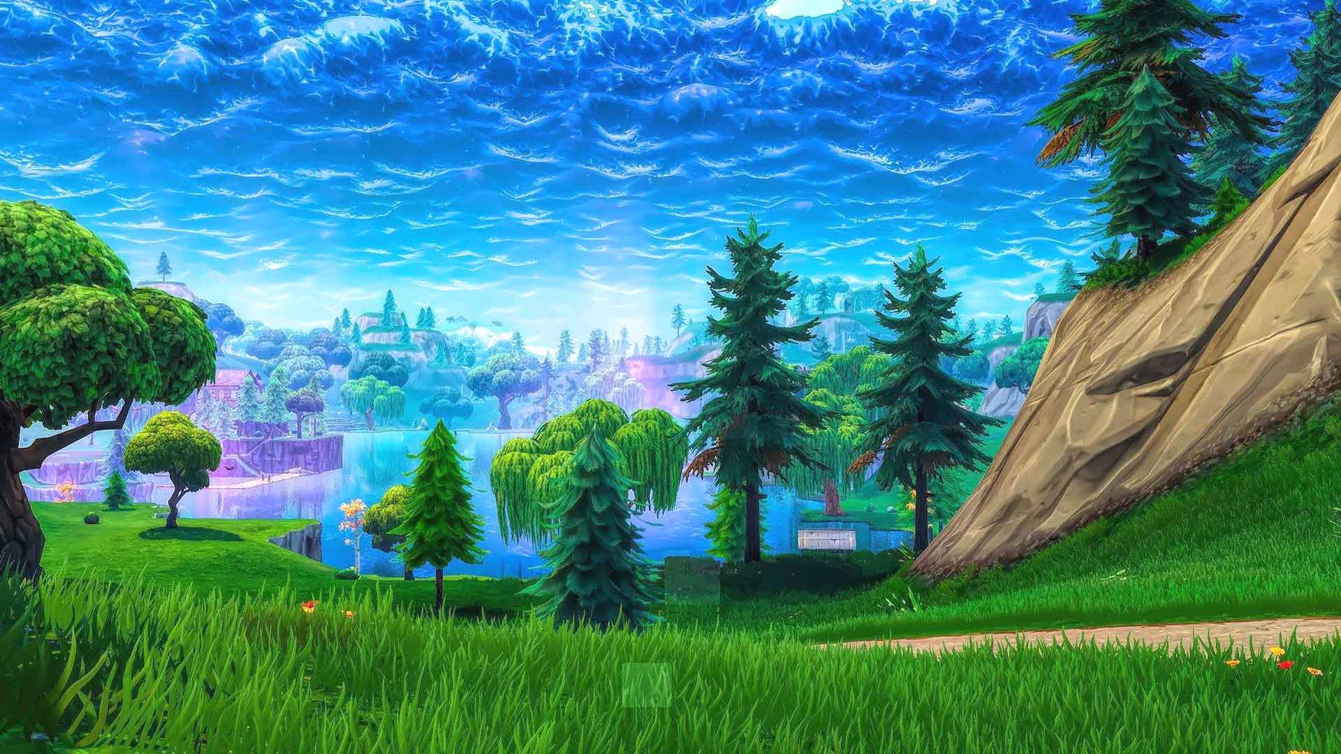 Fortnite Zoom Background Images Free Virtual Meeting Backgrounds 1920x1080 video game fortnite hd wallpaper background image. fortnite zoom background images free