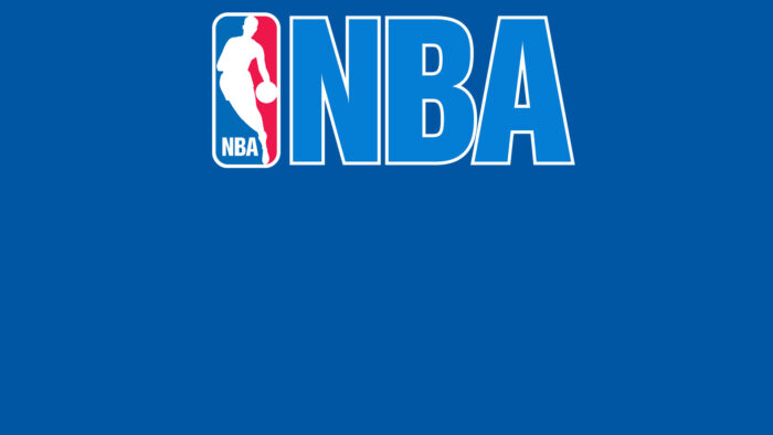 nba background sports virtual backgrounds for zoom meetings
