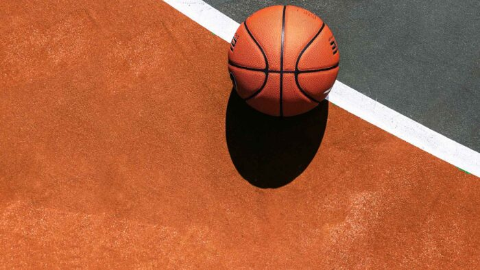 nba zoom virtual backgrounds free basketball background