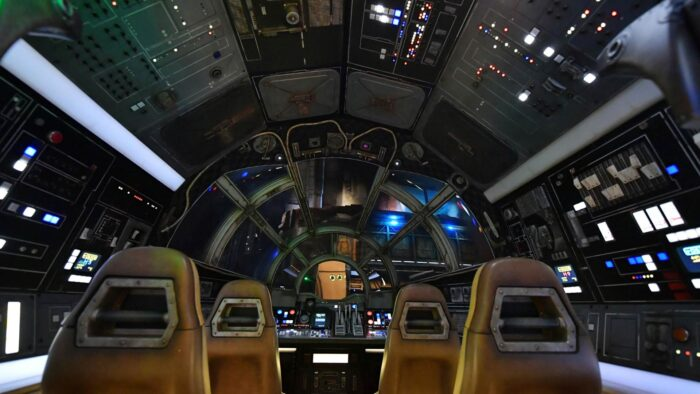 star wars cockpit background virtual backgrounds for zoom meetings