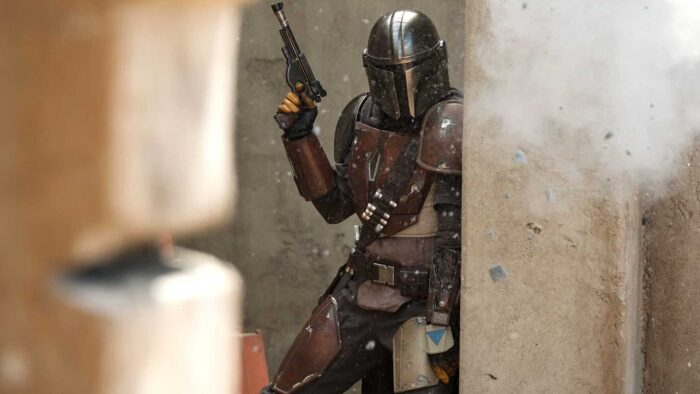 star wars mandalorian background virtual backgrounds for zoom meetings
