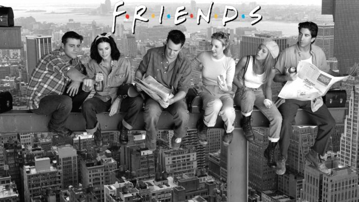 tv show friends background virtual backgrounds for zoom meetings