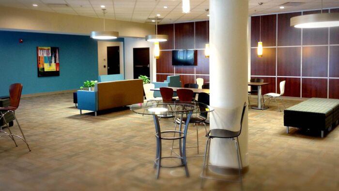 workplace waiting room zoom virtual backgrounds free download background
