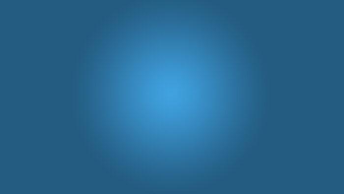 blue zoom virtual backgrounds free calming dark plain background