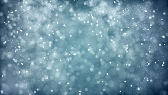 snow background falling white virtual backgrounds for zoom meetings