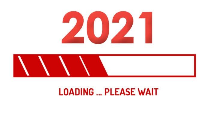 2021 loading clipart images please wait banner