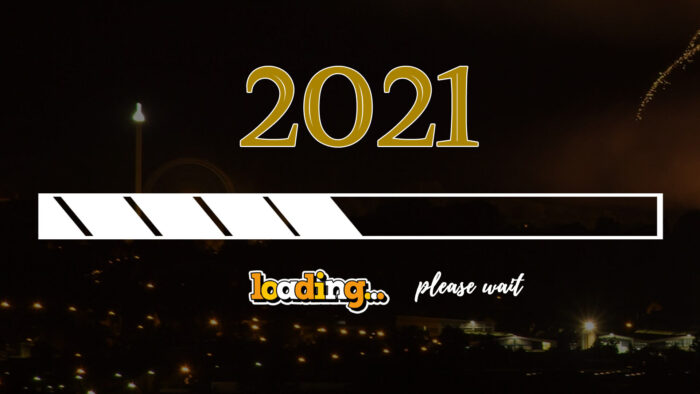 2021 loading wallpaper desktop full hd 1080p download