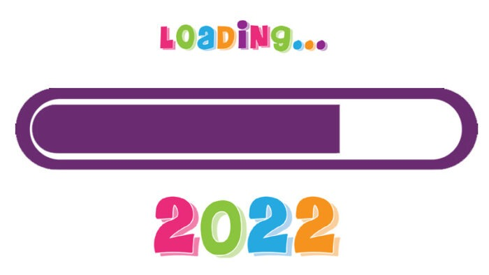 2022 loading clipart images