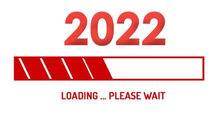 2022 loading clipart images please wait banner