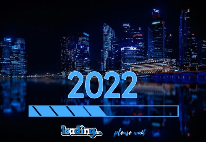 2022 loading image happy new year pics