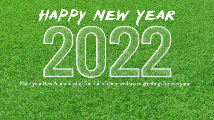 full hd 2022 new year wallpaper desktop images