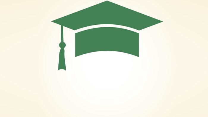 graduation zoom virtual backgrounds picture cap hat congratulations background