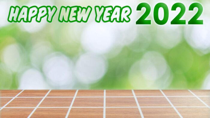 happy new year 2022 background virtual backgrounds zoom meetings wallpaper