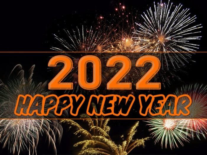 happy new year 2022 pics download